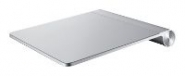 Apple Magic Trackpad ( MC380ZM/A)