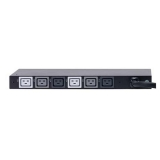 40A Attached Cord High Volt INTL PDU ( 252663-B32)