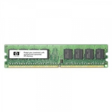 8GB 2Rx4 PC3-10600R-9 Kit ( 593913-B21)