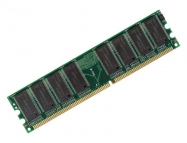 8GB (1x8GB, 4Rx8, 1.35V) PC3L-8500 CL7 ECC DDR3 1066MHz LP RDIMM ( 49Y1399)