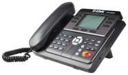 Business VoIP Phone POE support ( DPH-400SE/E/F1)