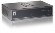 16 PORT 10/100Mbps SohoCon Compact ( 00004991)