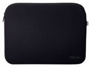 "Bag ASUS EEE SLEEVE/Black/10 "" ( 90-XB0EOASL00010-)"