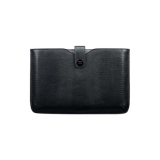 "Bag ASUS INDEX SLEEVE/Black For 10"" laptop /PULeather 310 (L) x 200 (W) x 10 (H) ( 90-XB0JOASL00000-)"