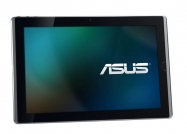 "Планшет Asus TF101 Tegra 250 1.2GHz/1GB/16Gb/10""1280x800/Android 3.0/BT2.1/WiFi/no 3G/Black (90OK06W2101600Y)"