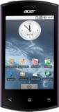 Acer Liquid Express E320 Dark Burgundy ( XP.H7VEN.015)