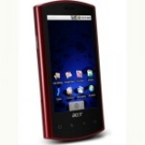 Acer Liquid Mini E310 Cherry Red ( XP.H82EN.021)
