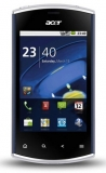 Acer Liquid Mini E310 Gray ( XP.H84EN.020)