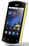 Acer Liquid Mini E310 Lime ( XP.H6DEN.004)