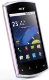 Acer Liquid Mini E310 Pink ( XP.H6FEN.002)