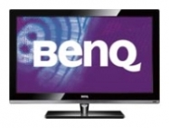 BenQ E26-5500 Monitor-TV BK/BK ( 9H.V1975.TBE)