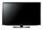 "Телевизор ЖК LG 37"" 37LK430 Black FULL HD USB RUS (37LK430)"