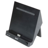 Ноутбуки Acer NB Acer Acc Carrying Case LC.DCK0A.001( LC.DCK0A.001)