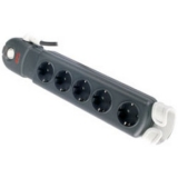 Сетевой фильтр APC P5B-RS SurgeArrest 5 outlets 230V Russia (P5B-RS)