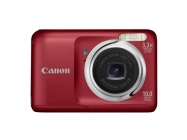 Canon PowerShot A800 RED ( T00110006640)