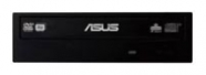 Привод DVD+/-RW Asus DRW-22B3S IDE Black RTL (DRW-22B3S/BLACK/G/AS)