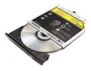 Lenovo ThinkPad DVD Burner ULTRABay SLIMDRIVE II ( 43N3229)