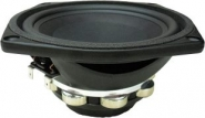 "Beyma 106P200ND8 LOUDSPEAKER 6""P200/ND 8 OH ( Beyma 6P200/Nd)"