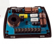 Beyma 3 WAY CROSSOVER RFX-3 ( Beyma RFX-3)